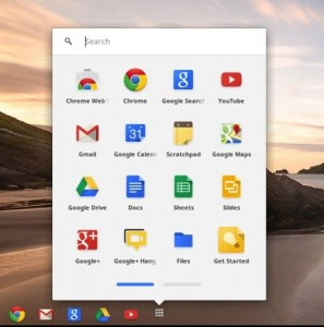 google-drive-docs-sheets-slides-chrome-os