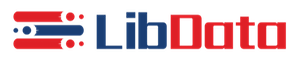 LibData